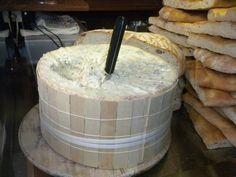 """Kumurdo Cheese, ყველი """"კუმურდო"""""""
