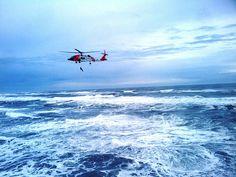 Article: Emergency Locator Beacons