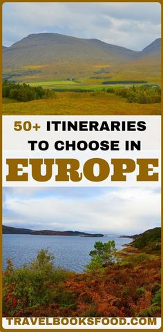 Planning A Trip to Europe | Europe Itinerary | Things to Do in Europe | Places to Visit in Europe | Places to see in Europe | Travel Tips for All Travelers to Europe | Free things to do in Europe | Europe Travel | Europe Travel Destinations | Where to stay in Europe | Europe Photography | European Travel Tips | European Travel Destinations | Solo Female Travel in Europe #Europe #Travel