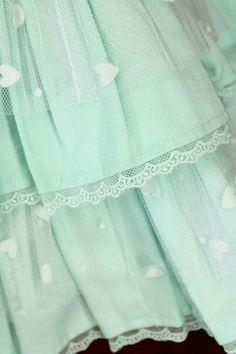 Pastel | Pastello | 淡色の | пастельный | Color | Texture | Pattern | Composition |