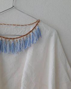 0de68c4367911 Boho Natural cotton Top Boho Clothing