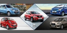 Car Buying Tips - Guide for Purchasing, Driving and Maintaining Cars - Auto Portal Compare Cars, Car Buying Tips, Driving Tips, Used Cars