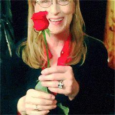Meryl Streep, Favorite Person, My Favorite Things, Warrior Queen, Lisa S, Mamma Mia, Celebs, Celebrities, Best Actress