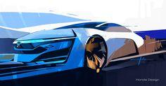 http://www.carbodydesign.com/media/2013/11/Honda-FCEV-Concept-Sketch-01.jpg