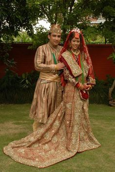 Nepali wedding nepali bride pinterest nepal and mongolia shared picture from beatification boutique bars internationl pvt d junglespirit Image collections