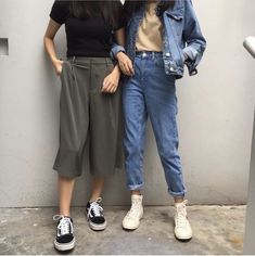 65 Ideas Party Outfit Winter Grunge Spring For 2019 Fashion Mode, Asian Fashion, New Fashion, Trendy Fashion, Spring Fashion, Winter Fashion, Womens Fashion, Cozy Fashion, Indie Fashion