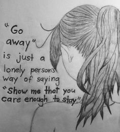 61 super Ideas for drawing sad quotes thoughts Depression Art, Depression Quotes, Causes Of Depression, Sad Drawings, Sad Sketches, Earth Drawings, Tumblr Drawings, Heart Broken, Poems