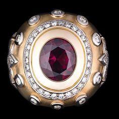esola King Design, Handcrafted Jewelry, Handmade Chain Jewelry, Handmade Jewelry, Handmade Jewellery
