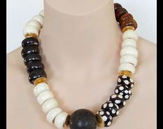 Browse unique items from sandrawebsterjewelry on Etsy, a global marketplace of handmade, vintage and creative goods.