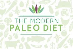 The Paleo diet tries to emulate eating like a caveman — the diet our bodies are evolutionarily designed to eat. When you eat the diet we have evolved to eat over the last 2.6 million years, your health and energy will soar. After adopting this diet, I have regained my mental and physical health.
