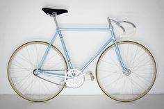 Masi Special late 60's