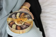Aana Nourin Dubai Fashionista, Cheese, Food, Essen, Meals, Yemek, Eten