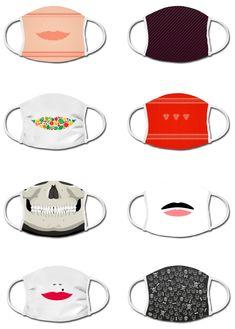 order facemask with cool designs! Gesichtsmasken bestellen!  #Facemask #Gesichtsmaske #Lippe #Lips #corona #covid #virus #skull #heart #kaufen #shop #print #shirt #bedrucken #bedruckt #bestellen #order #mask #schutzmaske #stoffmaske #spreadshirt #masque #facial #maska #czaszka #crâne #Muster #Échantillons #cranio #Campioni #pattern #Próbki #Zamówienie #ordine #acquista #Zamówienie #Kupić #t-shirt #commander #acheter #funny