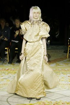 3b0fa561a10 Andreas Kronthaler for Vivienne Westwood AW17/18 | Vivienne Westwood  Vivienne Westwood Oberteile