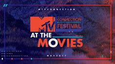 "Check out this @Behance project: ""MTV CONNECTION MAY 2017"" https://www.behance.net/gallery/53815901/MTV-CONNECTION-MAY-2017"
