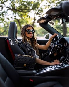 Fashion Look Featuring Celine Sunglasses and BB Dakota Leather Jackets by MiaMiaMine - ShopStyle Wealthy Lifestyle, Luxury Lifestyle Fashion, Rich Lifestyle, Billionaire Lifestyle, Women Lifestyle, Lifestyle News, Luxury Fashion, Pastel Outfit, Rich Girls