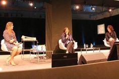 http://conversandocommireia.com.br/lideranca-feminina-na-palavra-das-presidentes-da-johnson-e-tam/