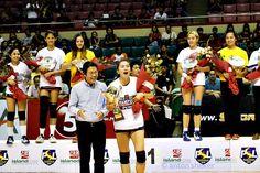 Rachel Ann  Daquis Island Rose, Volleyball Tournaments, One Team, Filipino, Conference, Crushes, Ann, Women, Woman