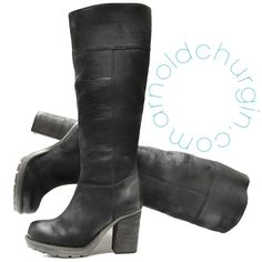 #arnoldchurgin pridenjoy Knee Boots, Flats, Closet, Shoes, Style, Fashion, Loafers & Slip Ons, Swag, Moda