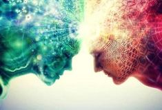 How to send a telepathic message to your twin flame? The twin flame relationship is one of the most spiritual demanding and fulfilling relationships of