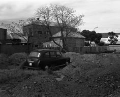 Broken Hill, NSW Historical Pictures, My Dream, Australia, Dreams, Country, Live, Bra Tops, Rural Area, Country Music