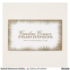 Pre made modern black pink microblading eyelash extensions beauty eyelash extensions golden lashes border white card reheart Image collections