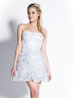 Fully Sequined Mini Bubble with Satin Waistband Short Prom Dress in 3 Colors XS to Cheap Short Prom Dresses, Prom Dresses Under 100, Mini Prom Dresses, Dama Dresses, Prom Dress 2013, Affordable Prom Dresses, Prom Dress Stores, Prom Dress Shopping, Formal Evening Dresses