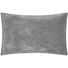 The perfect complement to our cushion range, introducing Rivoli - this small rectangular decorative pillow features an elegant slubbed texture viscose velvet with subtle sheen in contemporary silver. Completed with a natural linen/cotton reverse. Designers Guild, Natural Linen, Decorative Pillows, Taupe, Tapestry, Contemporary, Candelabra, Elegant, Silver