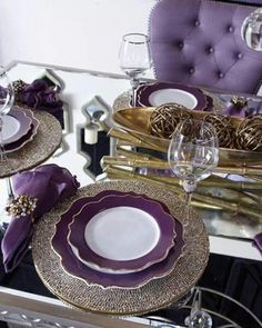 Lavender Dining Room Sets Inspirations for Valentine Day
