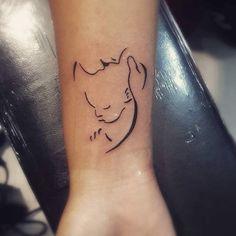 Los tatuajes pueden representar un momento inolvidable de tu vida, y qué mejor que celebrar que eres mamá con un tattoo hecho con un diseño que represente tu amor hacia tu lindo baby. ¡Te quiero dejar por aquí algunas ideas que te podrían inspirar o animar! ¿Te recuerda a alguna película? El toque de acuarela […]