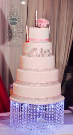Wedding Cakes, Desserts, Food, Design, Wedding Gown Cakes, Tailgate Desserts, Deserts, Essen, Postres