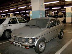Suzuki CX-G Cervo 800