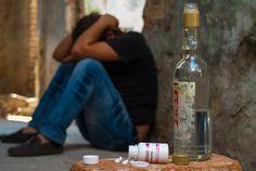 Consumo de cocaína, hipertensión arterial y enfermedad renal crónica http://scottxrt.com/consumo-de-cocaina-hipertension-arterial-y-enfermedad-renal-cronica