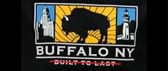 Internet Petition Demands Buffalo, NY Change Its 'Offensive And Racist' Name