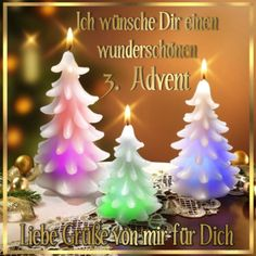 3. Advent GB Pic