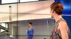 VIDEO. Les Adieux d'Aurélie Dupont à l'Opéra Garnier