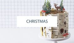 How to make a giant chocolate flower cake, using candy melts and everyday tools. A fun and easy cake to make for special events this spring! Chocolate Truffle Cake, Chocolate Truffles, Giant Chocolate, Chocolate Toffee, White Chocolate, Christmas Cupcakes, Thanksgiving Cupcakes, Christmas Ornament, Caramel Buttercream Frosting