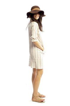 Heidi Merrick rabbit dress
