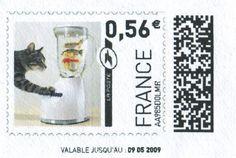 France - 2009