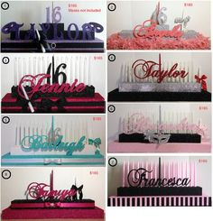 Sixteen candles in my name Sweet 16 Masquerade, Masquerade Party, Sweet 16 Birthday, 16th Birthday, Cinderella Sweet 16, Sweet 16 Candles, Sweet 16 Decorations, Debut Ideas, Sixteen Candles