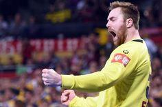 Germany-s-goalkeeper-Andreas-Wolff-react.jpg (900×600)