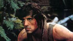 RAMBO action adventure drama movie film warrior (60) wallpaper ...