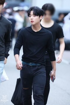 Park Jihoon Produce 101, Cho Chang, Star K, Photos Tumblr, Cute Faces, Handsome Boys, Normcore, Husband, Kpop