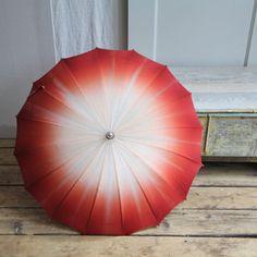umbrella+tie+and+die.jpg 570×570 pixels