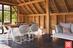 78 best tuinhuizen hoog.design images on pinterest house