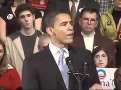 Giornali dipinti su elezione Obama