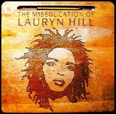 Lauryn Hill (Mis-education of Lauryn Hill)