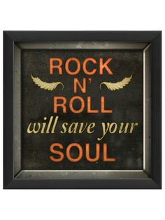 Rock & Roll Home  Concept Candie Interiors offers virtual interior design services