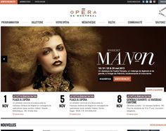 21 Examples of Big Pictures in Web Design