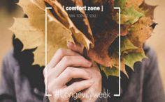 Dal 7 al 12 novembre la Longevity Week della #comfortzone ti aspetta al TSPA del THotel, Cagliari Comfort Zone, Relax, November